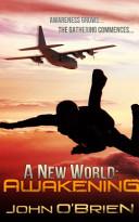 A New World Awakenin...