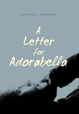 A Letter For Adorabella