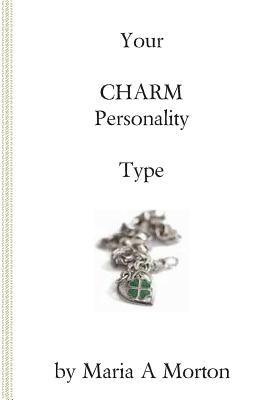 Your Charm Personality