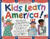 Kids Learn America!