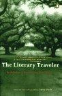 The Literary Traveller