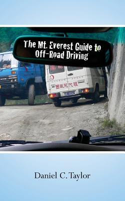 The Mt. Everest Guide to Off-Road Driving