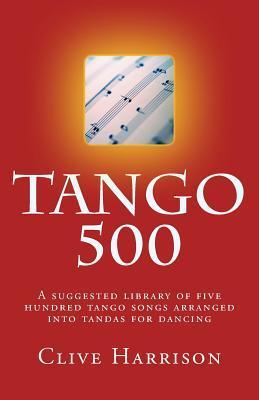Tango 500
