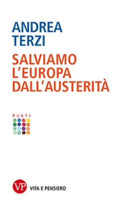 Salviamo l'Europa dall'austerità