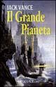 Il grande pianeta
