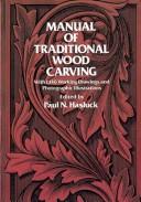 Manual of Traditiona...
