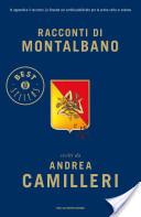 Racconti di Montalba...