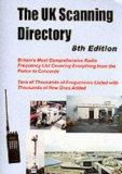 UK Scanning Directory