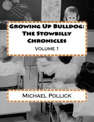 Growing Up Bulldog