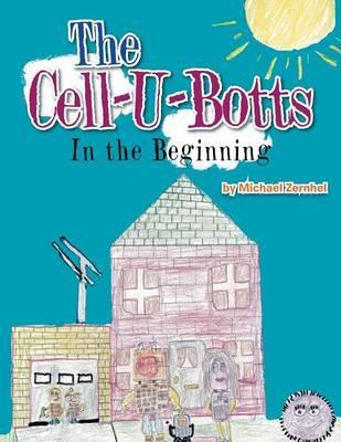 The Cell-U-Botts