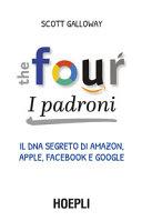 The Four - I padroni