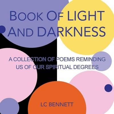 Book of Light and Darkness