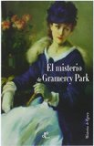 El misterio de Gramercy Park