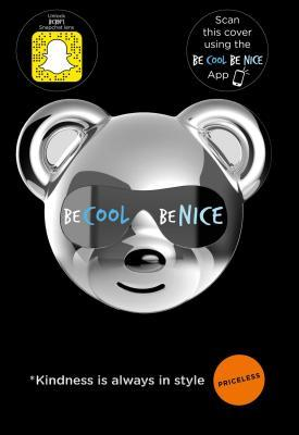 Be Cool Be Nice