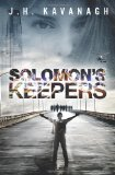 Solomon's Keepers