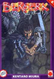 Berserk Collection vol. 6