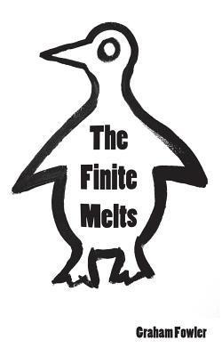 The Finite Melts