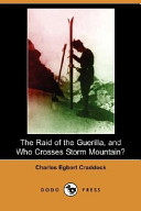 The Raid of the Guer...