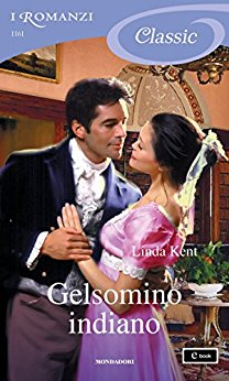 Gelsomino indiano