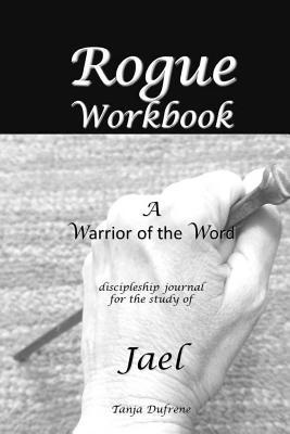 Rogue-workbook