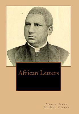 African Letters