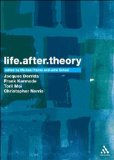 Life.after.theory