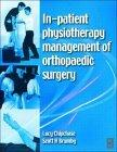 In-Patient Physiotherapy
