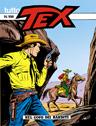 Tutto Tex n. 198