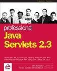 Professional Java Se...