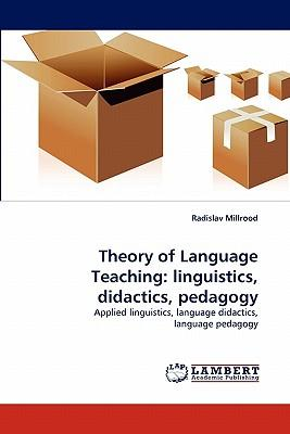 Theory of Language Teaching