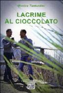 Lacrime al cioccolato