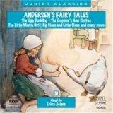 Andersen's Fairy Tales 2CD