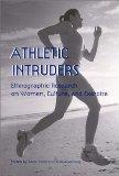 Athletic Intruders
