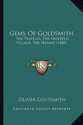 Gems of Goldsmith