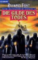 Die Midkemia-Saga. 3...