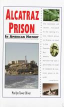 Alcatraz Prison in American history