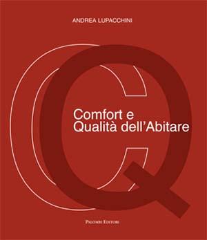 Comfort e Qualità dell'Abitarev
