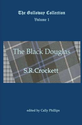The Black Douglas
