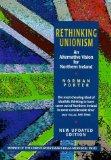 Rethinking Unionism