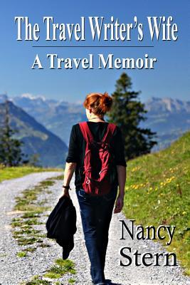 The Travel Writer's Wife