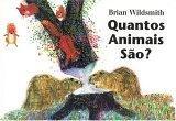 Brian Wildsmith's Animals To Count