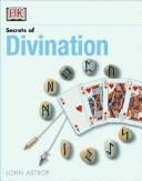 Secrets of Divinatio...