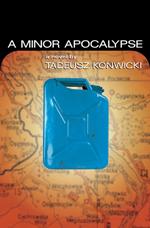 A Minor Apocalypse