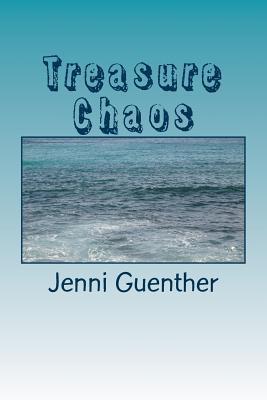Treasure Chaos