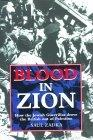 Blood in Zion
