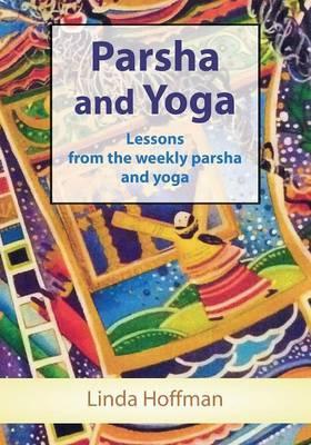 Parsha and Yoga