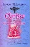 Clarissa; or, The Hi...