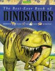 The Best-ever Book of Dinosaurs