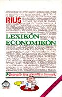 Lexikón Economikón