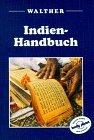 Indien - Handbuch